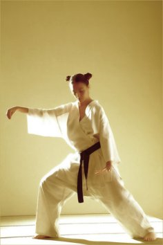 https://bodychangewellness.files.wordpress.com/2013/05/e793f-tai_chi_chuan_by_bramer1.jpg